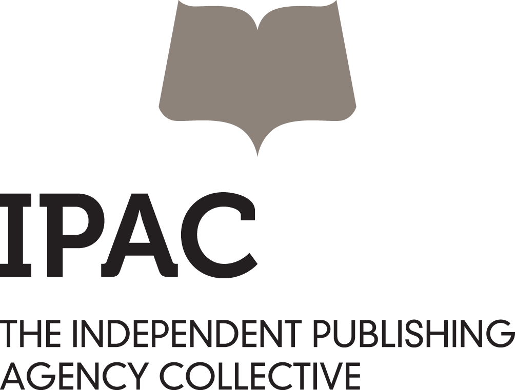 The Independent Publishing Agency Collective